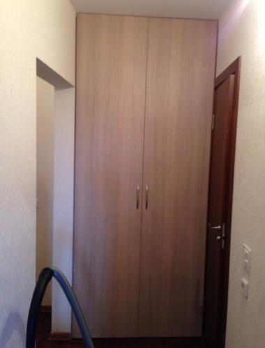 Прихожие в Иваново GoldSky37.ru