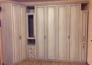 Мебель для спальни В Иваново GoldSky37.ru