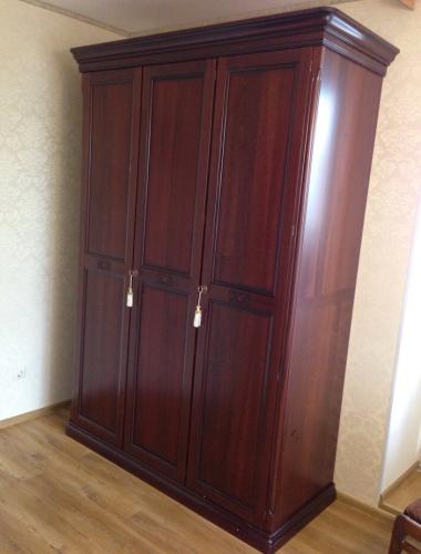 Мебель для спальни Иваново GoldSky37.ru