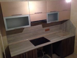 Кухни в Иваново GoldSky37.ru