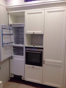кухни на заказ в Иваново GoldSky37.ru